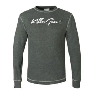 KillerGear-Longsleeve-Grey-T-Shirt-60%