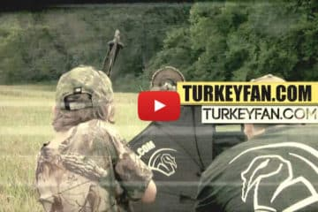 TurkeyFan 30 Second Spot Commercial 7