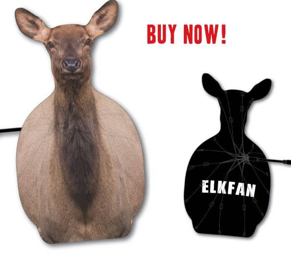 Buy the ElkFan Now $139.99! 3