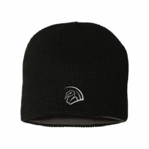 killergear-beanie-black-silver-embroidery-60%