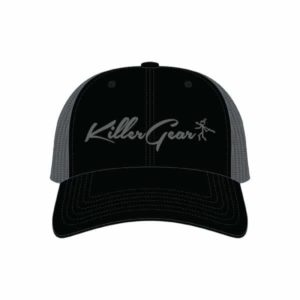 killergear-black-charcoal-60%