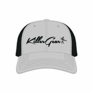 killergear-black-grey-60%