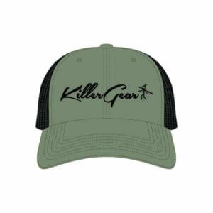 killergear-black-olive-60%