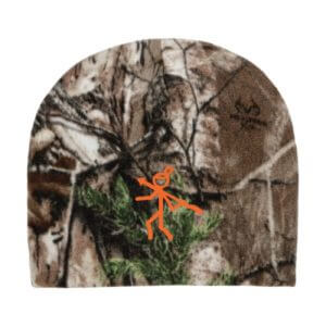 killergear-camo-orange-embroidery-60%