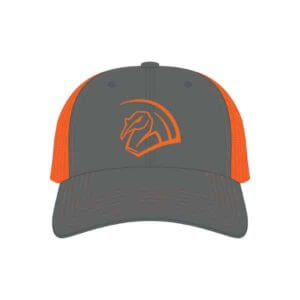 killergear-charcoal-neon-orange-01-front-60%