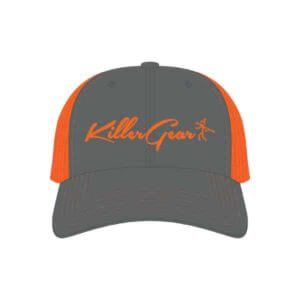 killergear-charcoal-neon-orange-60%