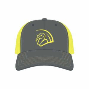 killergear-charcoal-neon-yellow-01-front-60%