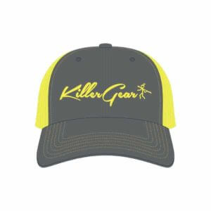 killergear-charcoal-neon-yellow-60%