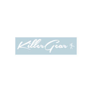 killergear decal