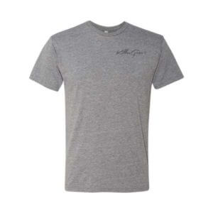 killergear-grey-tee-killergear-60%