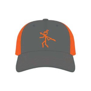 killergear-logo-charcoal-neon-orange-01-front-60%