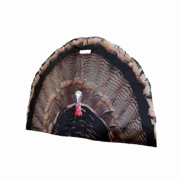 TurkeyFan 1