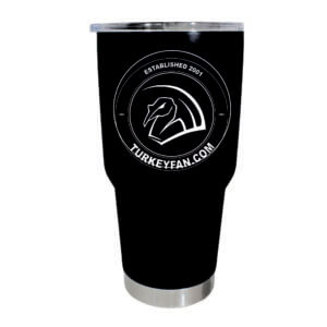 turkeyfan-30-oz-black-mug