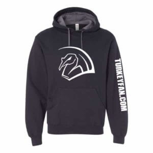 turkeyfan-black-charcoal-hoodie-01-front-60%-fix