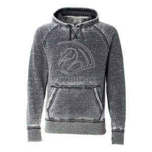 turkeyfan-dark-grey-burnout-hoodie-60%