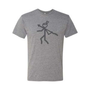 killergear-grey-tee-logo-only-60%